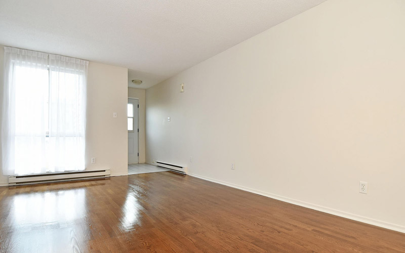 place montfort 3 bedroom apartment