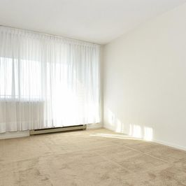 place montfort 1 bedroom apartment
